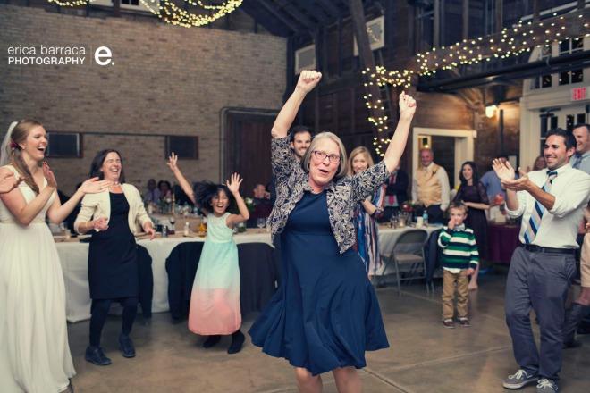 dancecirlcemom